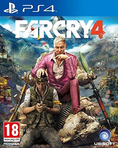Juegos PS4 Baratos Artículos Días Especiales Guías de Compras
