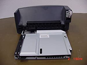 HP LaserJet P4014, P4015 and P4515 Series Duplexer Assembly,LJM601/M602/M603/P4014/14/P4515 CF062A (Renewed)