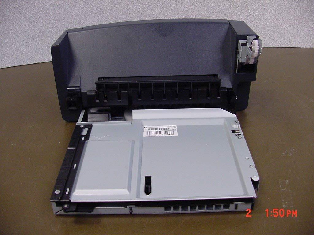 HP LaserJet P4014, P4015 and P4515 Series Duplexer Assembly,LJM601/M602/M603/P4014/14/P4515 CF062A (Renewed) by HP (Image #1)