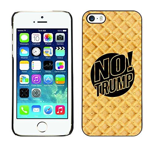 Print Motif Coque de protection Case Cover // Q04160527 Plus de gâteau d'atout // Apple iPhone 5 5S 5G