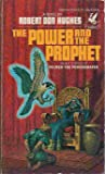 Pelmen the Powershaper: The Power and the Prophet (Book 3)