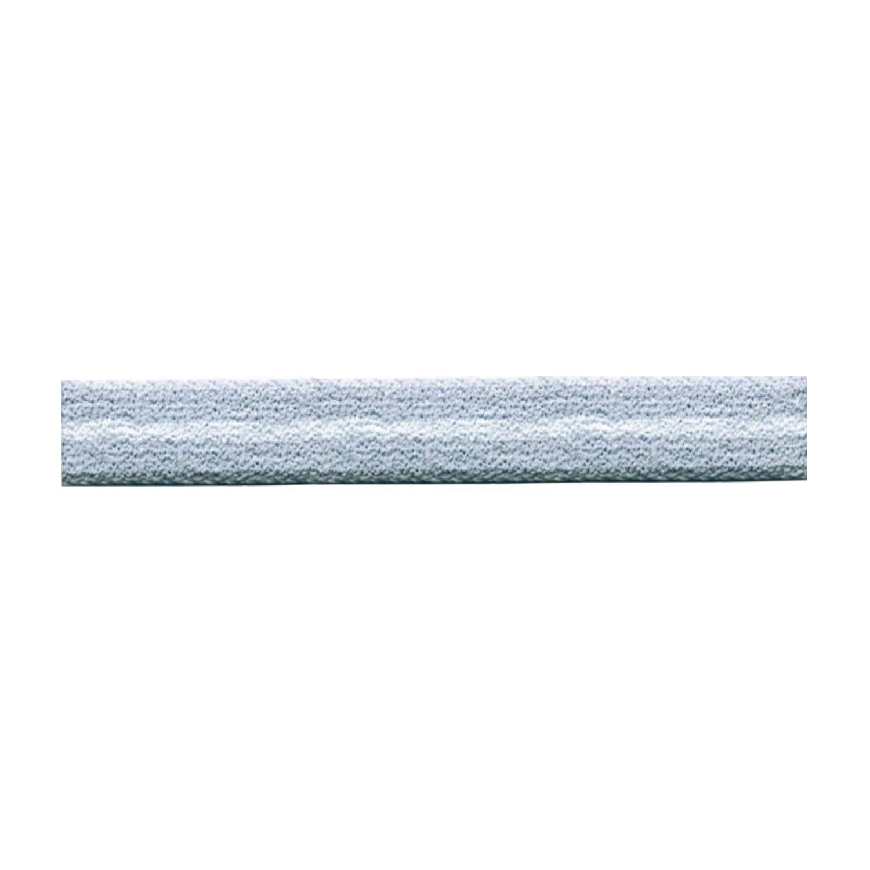 S.I.C. ストライプパイルテープ 15mm C/#7 ペールシルバー×ホワイト×ペールシルバー 1反(30m) SIC-1201   B07LFV4FZF