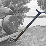 StrongArm Kayak Loader