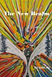 The New Realm, todd utz, 1463799624