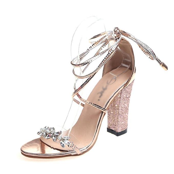 incontri con le donne heels