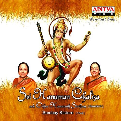 Ms Subbulakshmi Kanakadhara Stotram Mp3 Free Download