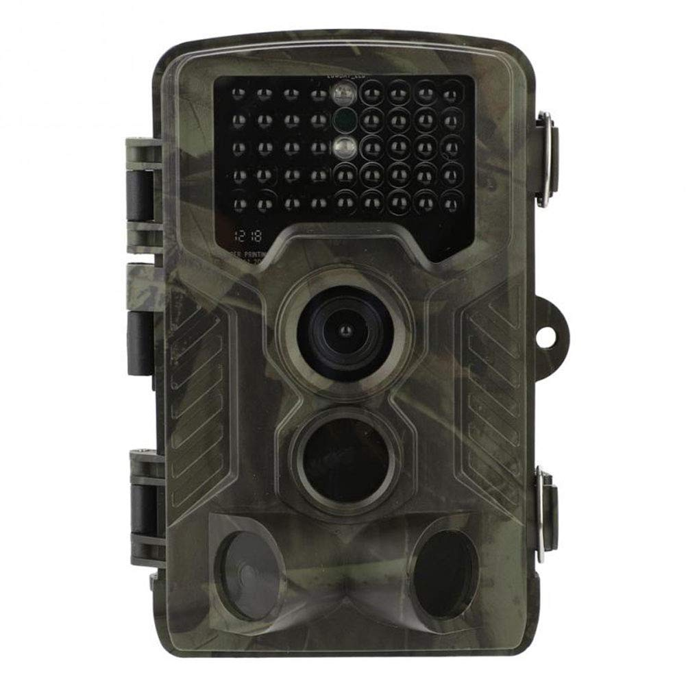 Springdoit 野生生物 ハンチングカメラ 3g 1080P IRハンティングカメラ 0.3s HD 1080P 16MP 0.3s 3g B07N3ZK9GG, 夷隅郡:63ea3f86 --- gallery-rugdoll.com