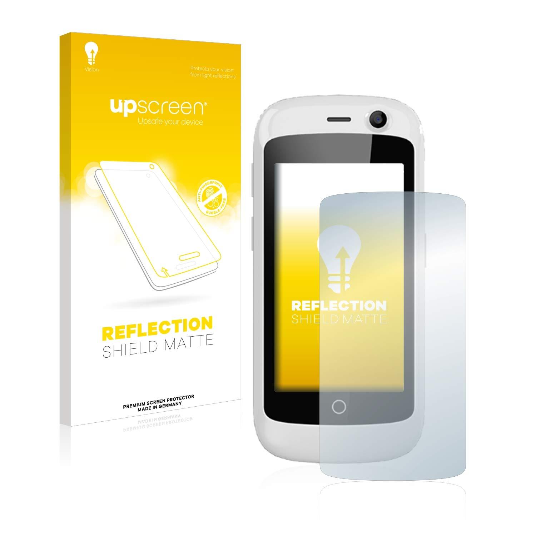 upscreen Protector Pantalla Mate Compatible con Unihertz Jelly ...
