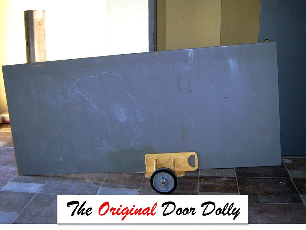 The Original Door Dolly by The Original Door Dolly (Image #4)