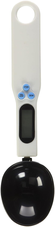 Amazon.com : Seachem Digital Spoon Scale Aquarium Supplement Dosing Tool : Pet Supplies