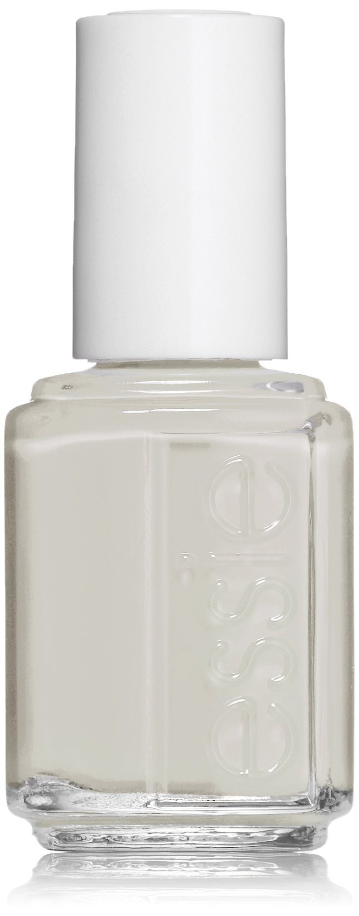 Essie Nail Polish Bottle Dimensions - To Bend Light