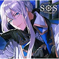 S.O.S -secret ocean story- Episode03  ローレンス出演声優情報