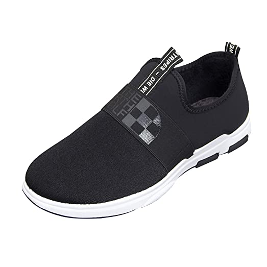 New 2017 SHIDAI luxury brand men's shoes British trend casual men's shoes breathable men's shoes Footear Loafers Men's Flats