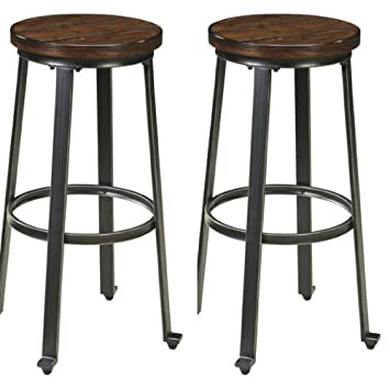 rustic swivel bar stools with arms stool ideas for sale