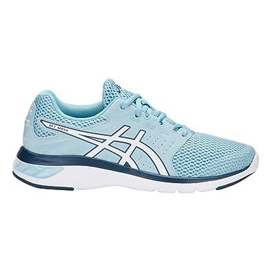 ASICS GEL-Moya Women's Running ... Shoes new arrival online aFocidJ