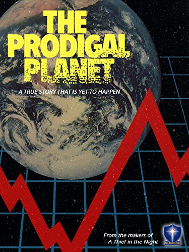 (The Prodigal Planet)