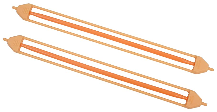王朝誰ブラウズYideaHome 段数えマーカー ペーパークリップ プラスチック 20個入り 編むかぎ 針編み ロックステッチ針 クリップマーカーホルダー
