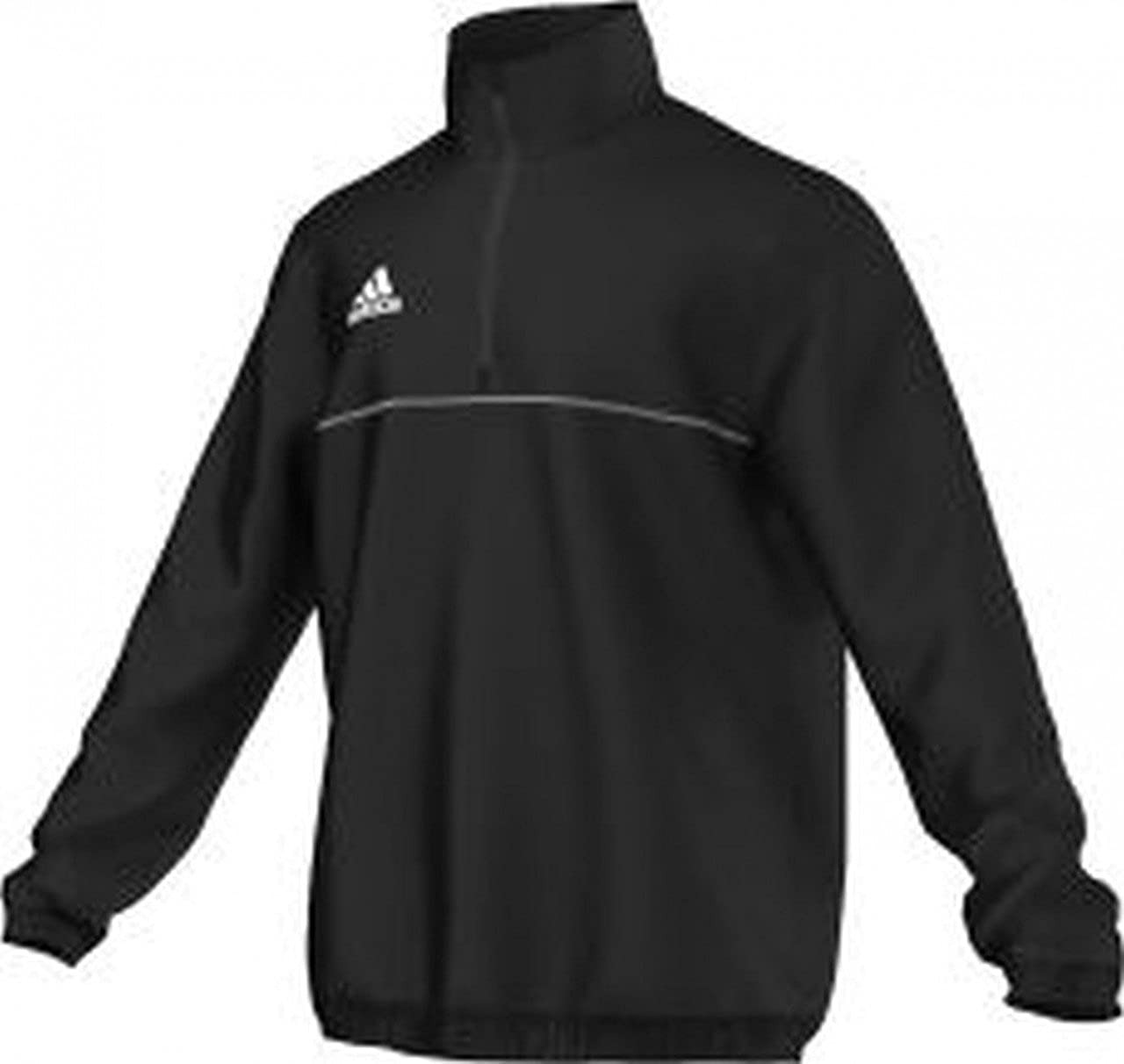 adidas JackeAnoraks Coref Windbrea Windbreaker