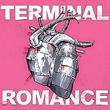 Terminal Romance Lp