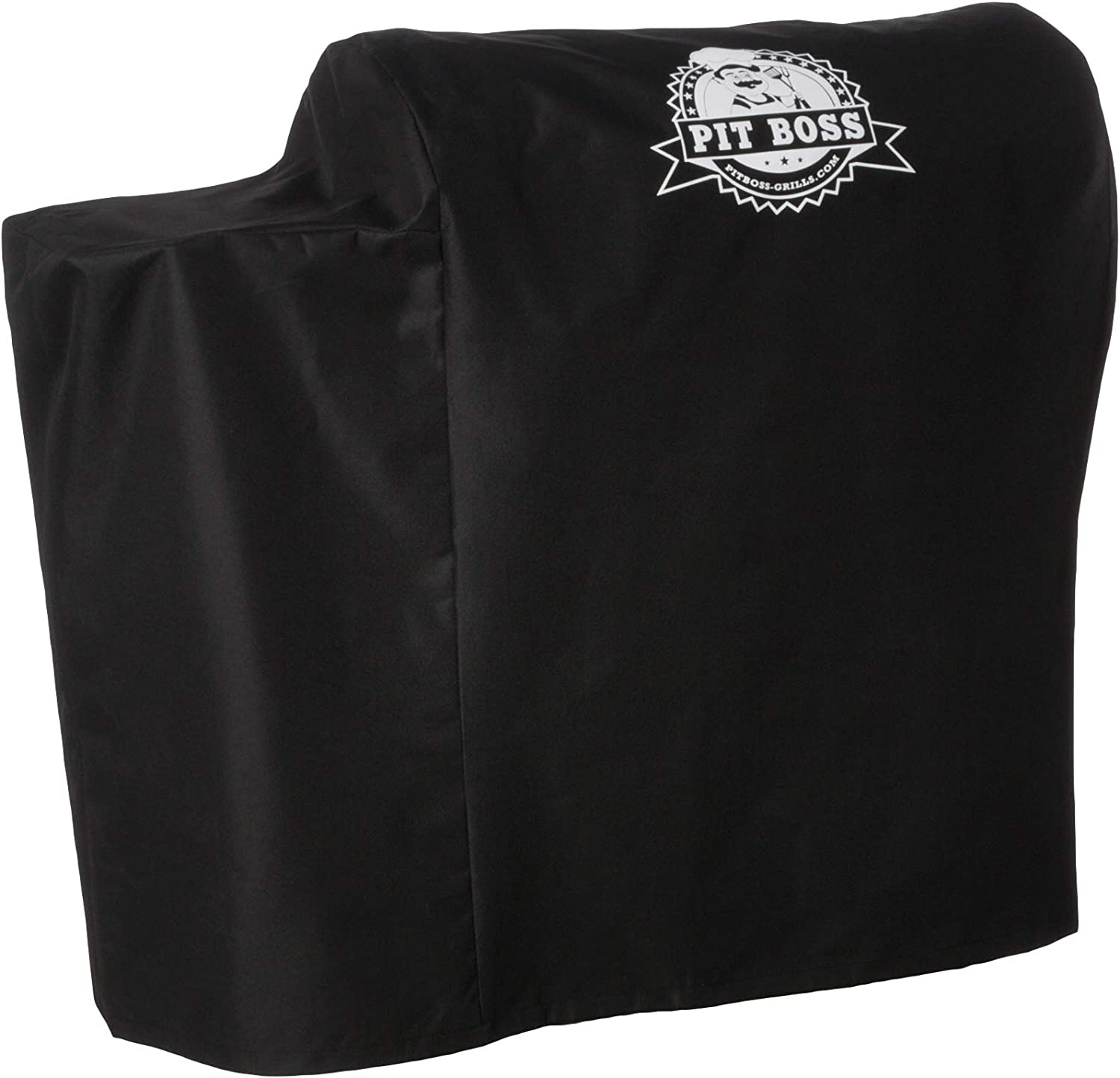 """38/"""" BBQ Grill Cover For Pit Boss 340FB,440TG1,71340,71344 Wood Pellet Grills"""