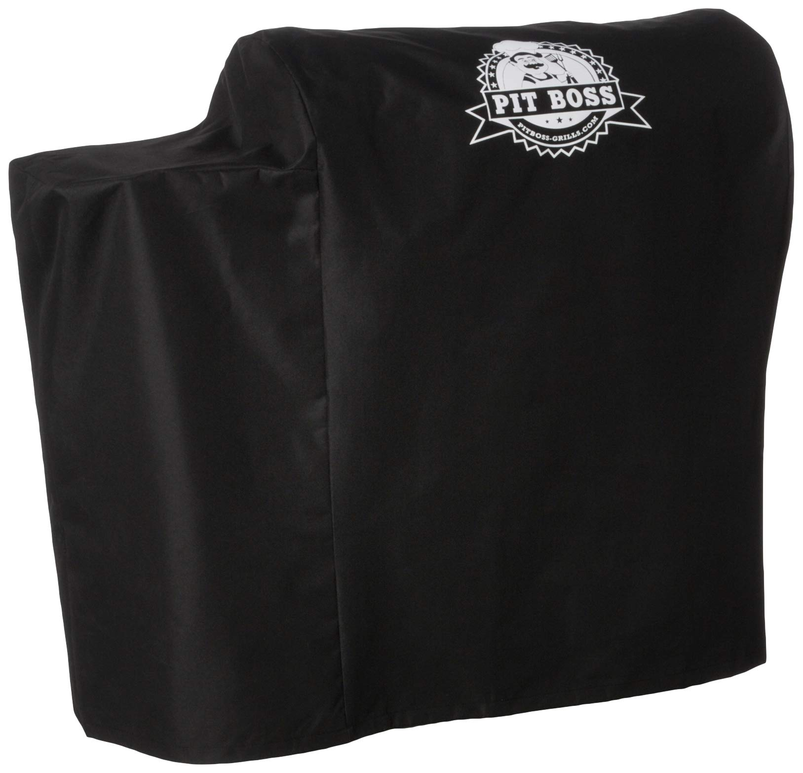 Pit Boss 73340 Grill Cover for Wood Pellet Grills by Pit Boss Grills