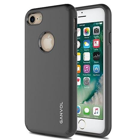 coque iphone 7 ecologique