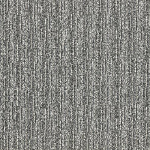 【洗える】東リタイルカーペット スマイフィールスクエア2100 50×50cm 10枚入り FF2104(ストーン)