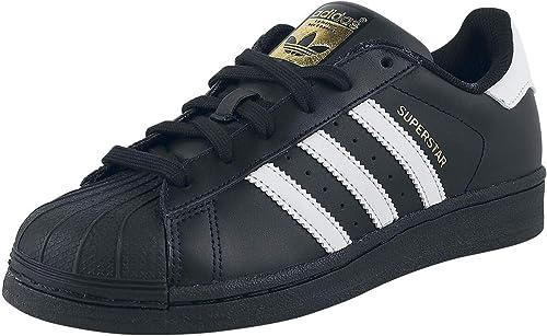 chaussures adidas garçon superstar