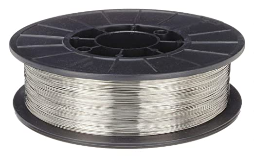 "33 Lb x 0.045/"" ER309L MIG Stainless Steel Welding Wire"