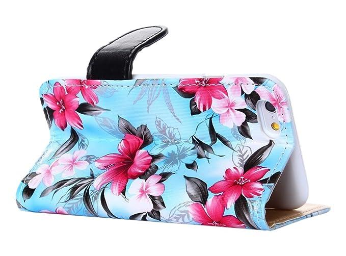 Amazon.com: PowerQ S Flor PU notebook Holster Case Series ...