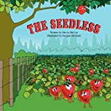 img - for The Seedless book / textbook / text book