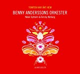 Music : Tomten Har Akt Hem