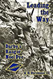 Leading the Way, A. Durshimer, 1499233256