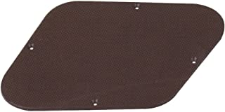 product image for Gibson Gear PRCP-010 Control Plate, Black