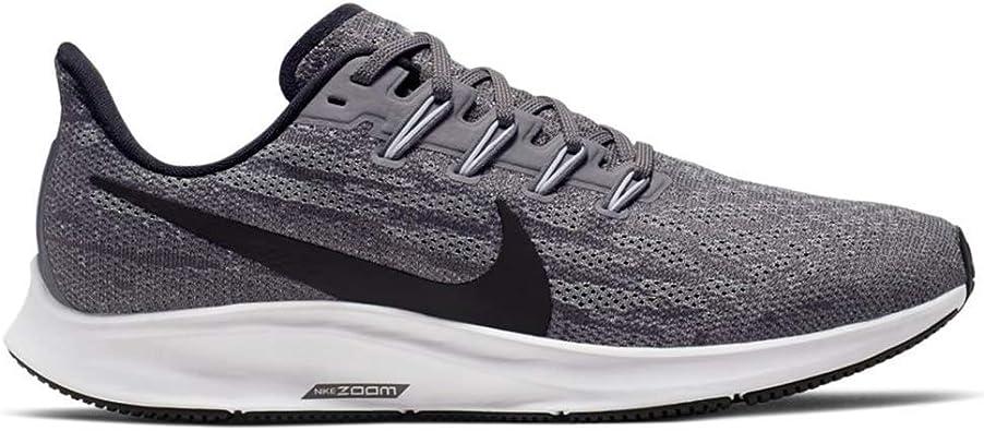 Nike Air Zoom Pegasus 36 Tb Hombres Bv1773-002