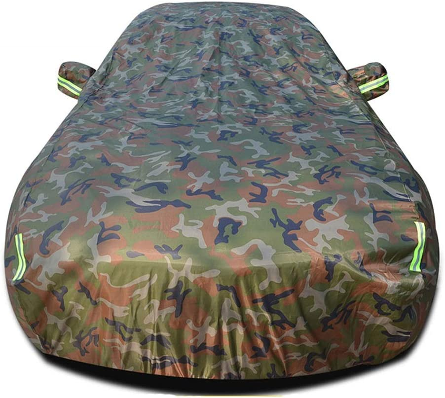 Details about  /MCarcovers Fit Car Cover Sun Shade for 01-04 Mercedes-Benz C43 Amg MBSF/_120526