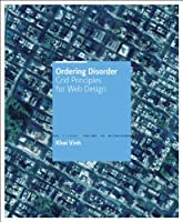 Ordering Disorder: Grid Principles for Web Design Front Cover