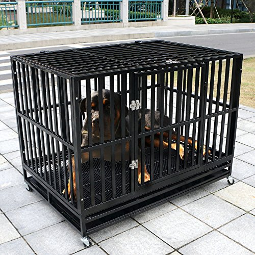 dog crate tray 48 - 7