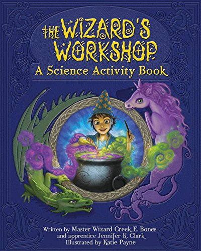 The Wizard's Workshop ()
