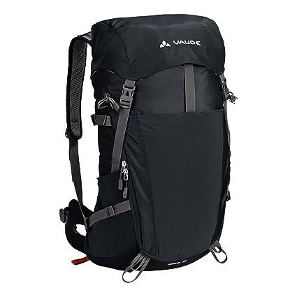 Amazon.com   VAUDE Brenta 25 Backpack a88f21e1c46d7