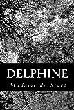 Delphine, Madame de Staël, 1482398524
