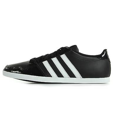 Adidas Et 13Chaussures Adilago Q22404Basket 41 Low WE2IDYH9