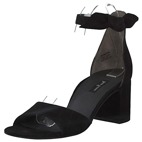 Paul Green Damen Sandalette