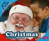 Christmas, Martha E. H. Rustad, 1429622032