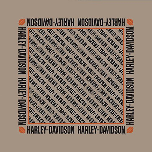 Harley Davidson Overalls - 1