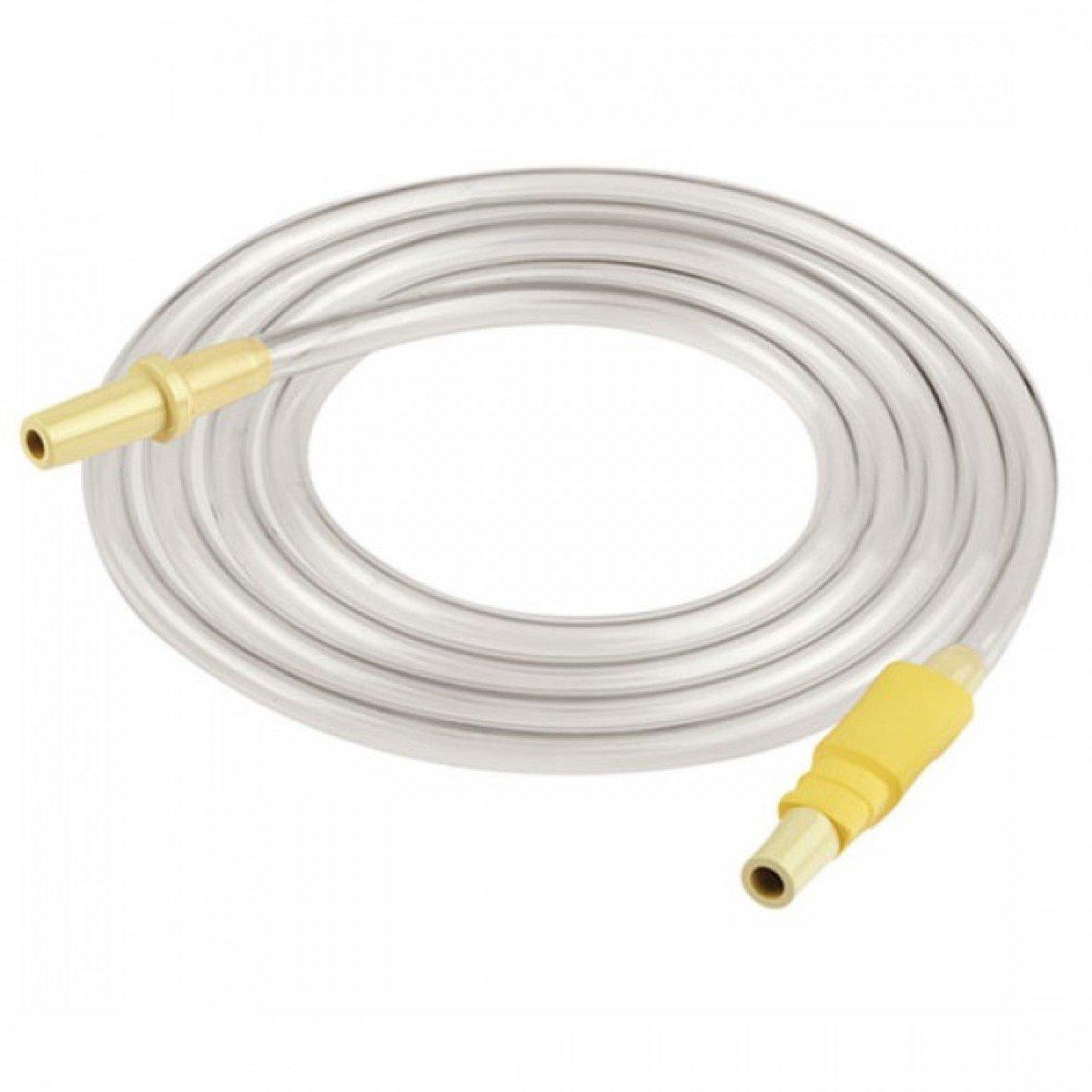 Tubing for Medela Pump In Style Tubing Medela Tubing Medela Replacement Tubing