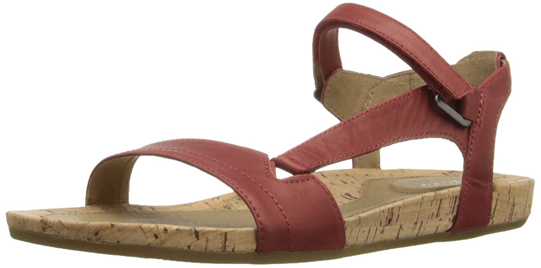 11f973e5254f Teva Women s Capri Universal Sandal