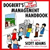Dogbert's Top Secret Management Handbook