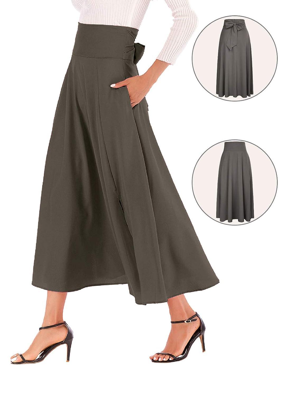 2bbd454f032 Calvin   Sally Pleated Skirts
