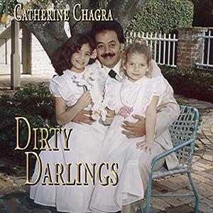 Dirty Darlings Audiobook